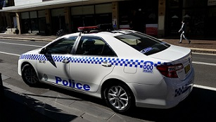 DUI Lawyers Sydney costs
