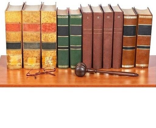Lawyers Sydney