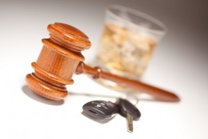 DUI Lawyers Sydney