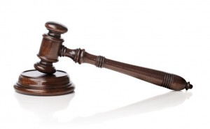 Criminal Defence Lawyers
