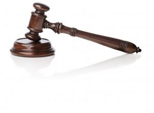 Low Range PCA Penalties - Drink Driving Lawyers